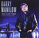 This Is My Town: Songs Of New York (2CD) (+ 4 Live Tracks)