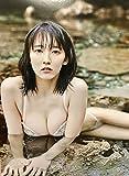 吉岡里帆 L版 生写真 60枚セット? 高画質 かわいい 水着