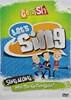 Let's Sing [DVD] [Import]