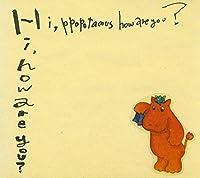 Hi,ppopotamus how are you?