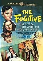 Fugitive (1947) [DVD]
