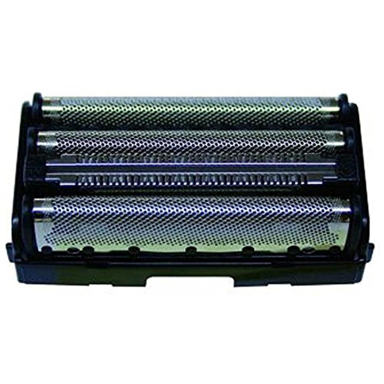シンプトン発行発揮するイズミ 交換用替刃(外刃)IZUMI SO-V557