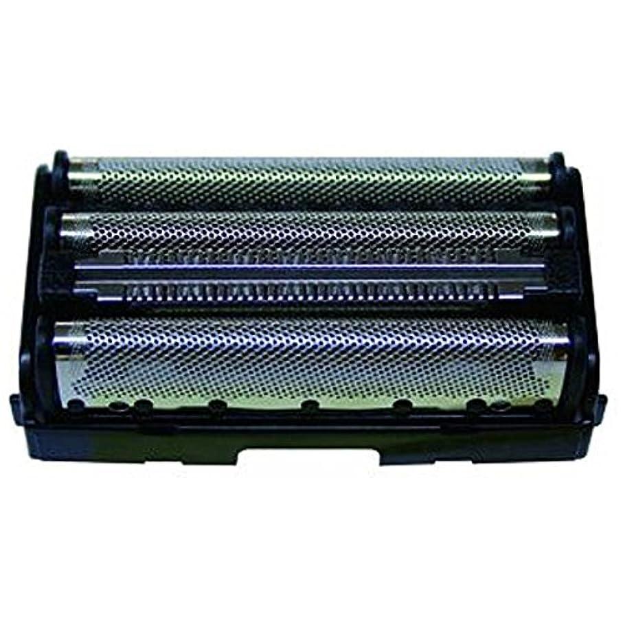 合併症追加するウェイトレスイズミ 交換用替刃(外刃)IZUMI SO-V557