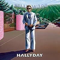Hollywood [Analog]