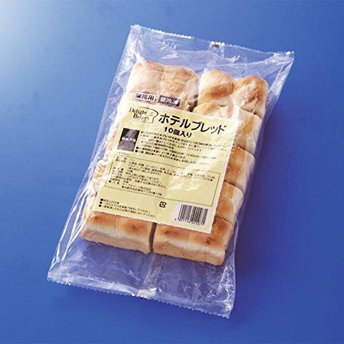 【冷凍】 業務用 テーブルマーク ホテルブレッド 10個入り 冷凍 パン