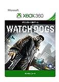 ウォッチドッグス|オンラインコード版 - XboxOne/Xbox360