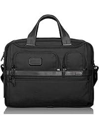 (トゥミ) TUMI メンズ バッグ パソコンバッグ Alpha 2 Expandable Laptop Briefcase [並行輸入品]