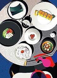 EP(ミニアルバム)「ごはん味噌汁海苔お漬物卵焼き feat. 梅干し」[CD+Blu-ray] (完全生産限定盤A)