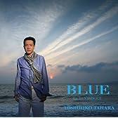 BLUE(feat.LUVandSOUL)