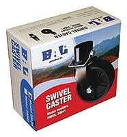 BAL 29036B 1000 lb. Caster Wheel [並行輸入品]