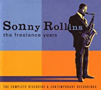 Freelance Years: the Complete