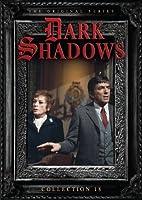 Dark Shadows Collection 18 [DVD] [Import]