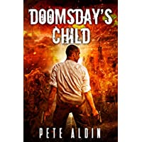 Doomsday's Child (English Edition)
