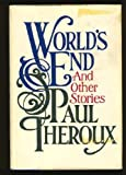 World's End and Other Stories