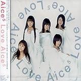 Love Aice5 画像