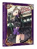 プリンセス・プリンシパル III DVD[DVD]