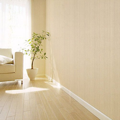 輸入壁紙 ワープス 織物壁紙