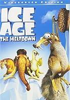 Ice Age-Meltdown [DVD] [Import]