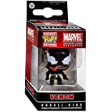 [FUNKO(ファンコ)フィギュア] Funko Pocket Pop! Keychain: Venom<ベノム>