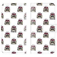 【 iris 】 手帳型ケース 全機種対応 【 IS05 アイエス05 専用 】 海外 セレブ 香水 コスメ ボトル ネイル マニキュア パフューム LIP リップ ブック型 二つ折り レザー 手帳カバー スマホケース スマートフォン