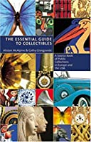 The Essential Guide To Collectibles (Everyman)