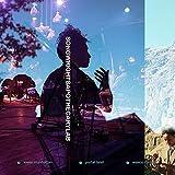 ソングライツ・アポセカリー・ラボ (SHM-CD)