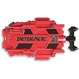Beyblade Burst - Dual Threat Launcher