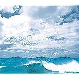 商品名:艦隊これくしょん -艦これ- KanColle Original Sound Track vol.V 【波】