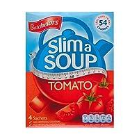 Batchelors Slim a Soup Tomato 3 x 52gm
