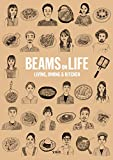 BEAMS ON LIFE LIVING, DINING&KITCHEN