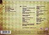 「TOKYO SHOKO☆LAND 2014~RPG的 未知の記憶~」しょこたん☆かばー番外編 Produced by Kohei Tanaka(初回生産限定盤)(DVD付) 画像