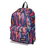 イーストパック イーストパックバックパック Eastpak Out Of Office EK76715L Zip Bold 15 inch laptop backpack