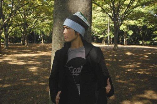 【Summer Time Love/m-flo loves 日之内絵美&Ryohei】歌詞に迫る♪の画像
