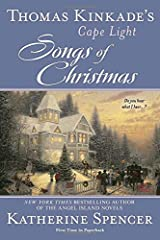 Songs of Christmas Paperback
