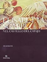 Nel Castello Del Catajo [Italian Edition]