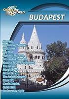 Cities / World: Budapest Hunga [DVD] [Import]