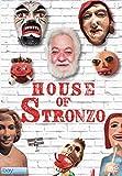 House Of Stronzo [DVD]