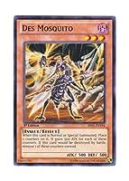 遊戯王 英語版 BP01-EN194 Des Mosquito デス・モスキート (ノーマル) 1st Edition