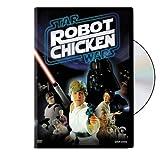 Robot Chicken: Star Wars [DVD] [Import]