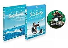 スイス・アーミー・マン Blu-ray