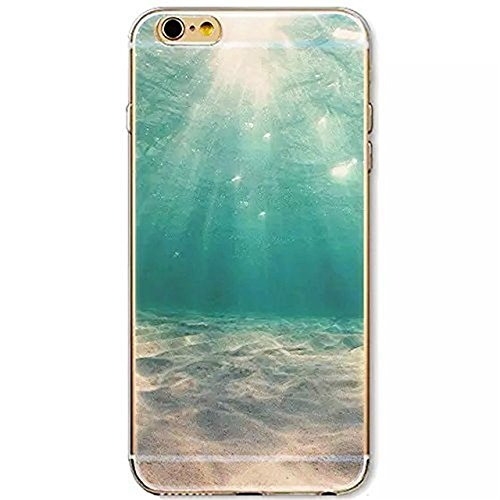 Vandot iPhone 6S / iPhone 6 用 ...