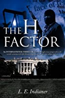 The H Factor