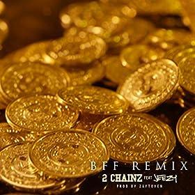 BFF-Remix-feat-Jeezy-Explicit