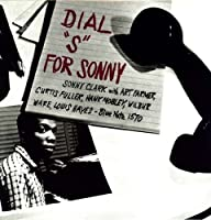 Dial S for Sonny [12 inch Analog]