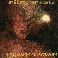 Legends & Lovers
