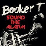 Sound the Alarm