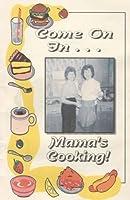 Mama's Cook'n [並行輸入品]