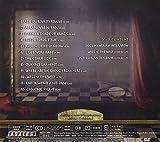 オール・アワ・イエスタデイズ(初回限定盤)(DVD付) 画像