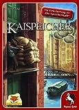 Kaispeicher