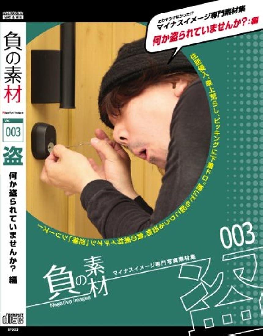 叙情的な暖炉数学負の素材vol.003【盗:何か盗られていませんか?】編